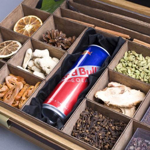 red bull cola ingredients box broccolicity com. Black Bedroom Furniture Sets. Home Design Ideas