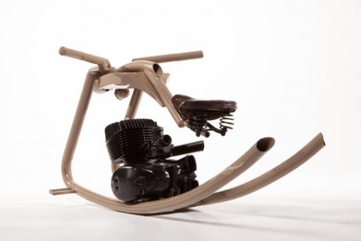 rocking-bike-horse-2