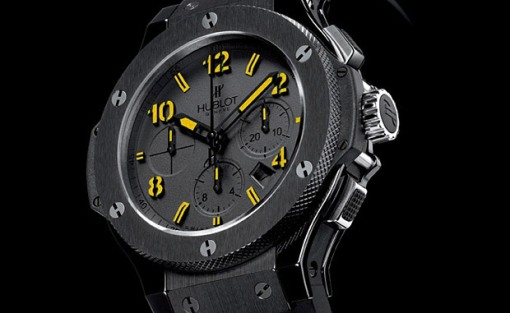 selfridges-hublot-big-bang-watch