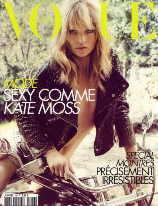 sexy-come-kate-moss-french-vogue-cover-600x783