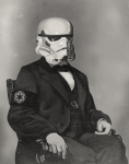 stormtrooper_lincoln_mike_mitchell_500.jpg