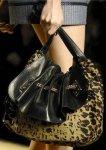 Summer 2009 Louis Vuitton Hand Bag
