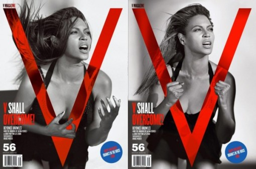 V-magazine-issue56-600x396