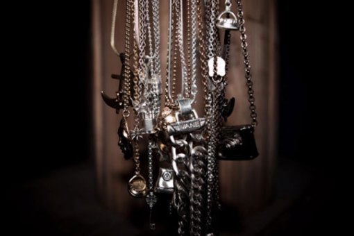 Vane-FallHoliday-2009-Jewelry-Collection-0
