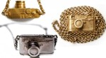 Vane-FallHoliday-2009-Jewelry-Collection-10-540x302