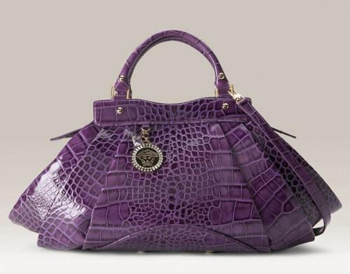 versace-croc-embossed-satchel-500x391